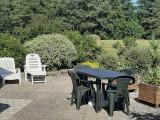 gc029-terrasse-jardin-888094