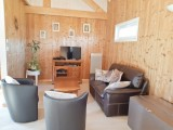 location vacances chalet vosges le tholy GC029 C936B