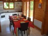 gw013-cuisine-274773