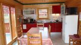 gt011-c945a-cuisine-235188
