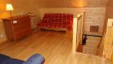 gt011-mezzanine-235201