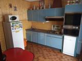 gd041-cuisine-557350