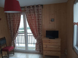 gd041-tv-dans-la-chambre-557352