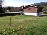 gc050-printemps-557356