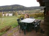 gm028-terrasse-243208