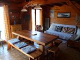 location vacances chalet vosges xonrupt longemer Gm028