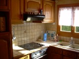 gg011-cuisine-241647