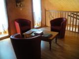 gm016-mezzanine-111224