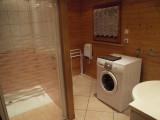 location-vacances-chalet-xonrupt-longemer-vosges-gm016-111225
