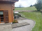 gm016-terrasse-526121