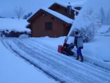 gm016-hiver-526670