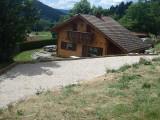 gm016-terrain-de-boules-526671
