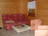 gt004-salon-114300