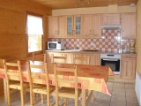 gt004-cuisine-114304