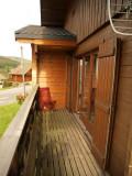 g0181-c610b-balcon-166069