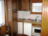 g0410-cuisine-148230