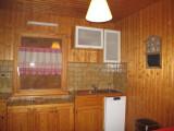 gg064-cuisine-719655