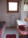 gg064-salle-de-bain-719658