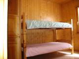 gg064-chambre2-721606