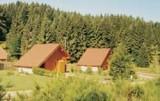 location vacances g0501-c620a-xonrupt-longemer gerardmer-vosges