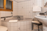 gr034-salle-de-bain-rdc-683359