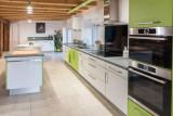 gc057-cuisine-580325