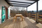 gc057-terrasse-580330