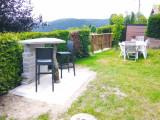 g0293-terrasse3-821748