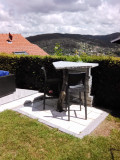 g0293-terrasse2-821749