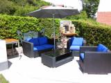 g0293-salon-jardin-821750
