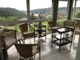 location vacances maison gerardmer vosges GG052