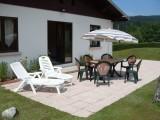gg028-terrasse-148231