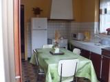 gg028-cuisine-148238