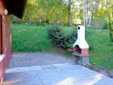 gf015-terrasse-592562