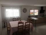 ga013-cuisine-453179