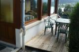 gb002-terrasse-147345