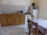 gb002-cuisine-321761