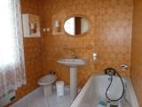 gf008-c060a-bains-170808