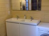 gg051-lavabo-473551