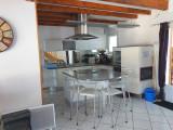 gg063-partie-cuisine-698629