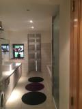 gv028-bains-348432