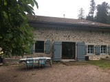 gv028-maison-348437