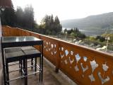 gc034-balcon-170787