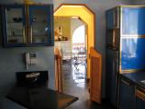 location vacances maison vosges gerardmer lac GC034