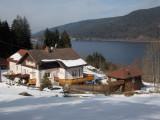 gc034-hiver-206514