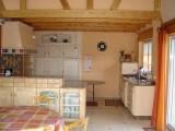 gd017-c908a-cuisine-173624