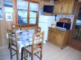location vacances maison vosges sapois GD037