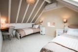 location vacances maison vosges saulxures sur moselotte GD038