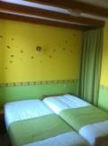 location vacances maison vosges saulxures sur moselotte GL028