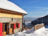 gv026-hiver-351337